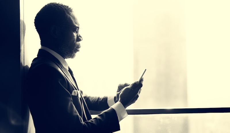 Job Recruitment Scams in Africa