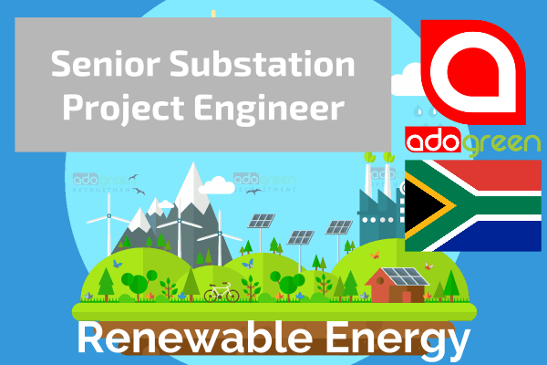 Renewable Energy: Renewable Energy Engineer Salary