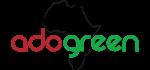 AdoGreen Africa Recruitment Logo