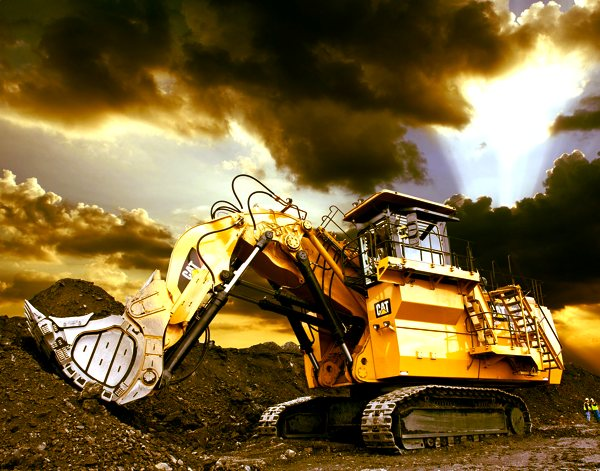 Coal Mining Mpumalanga - Jobs And Recruitment