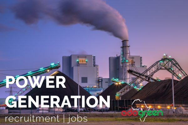 power generation Get the latest power plant and power generation news, articles and technology for nuclear power, coal power, gas power and thermal power in power plant and power station.