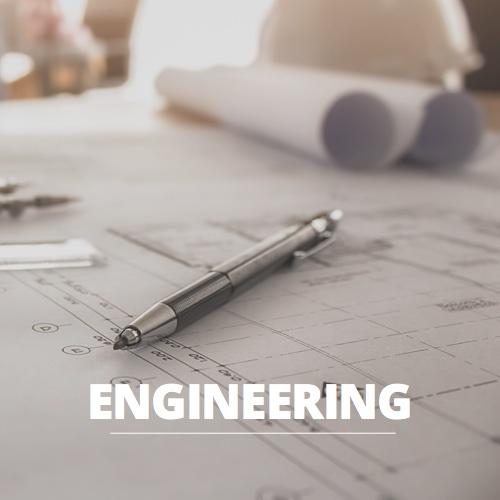 Engineering Jobs In Africa - Specialist Recruitment