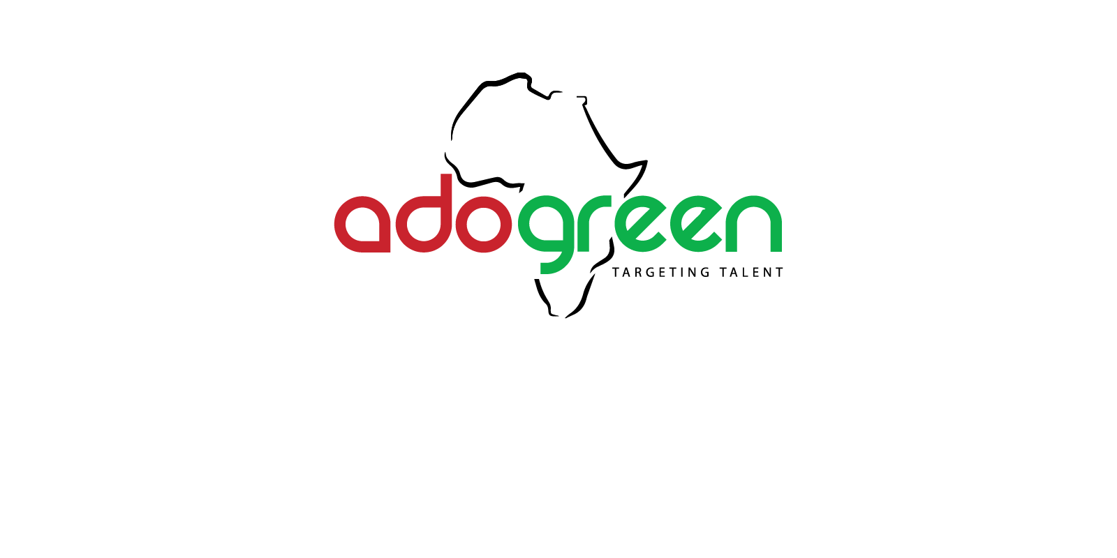 AdoGreen Africa Legal Logo