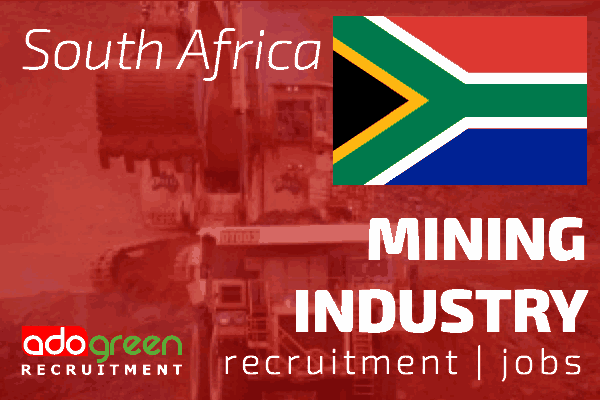 Mining South Africa, Job Losses